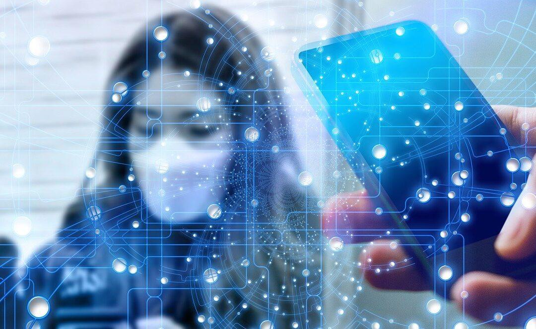 Virtuelle Assistenten zur Entlastung der Verwaltung – ein Prototyp