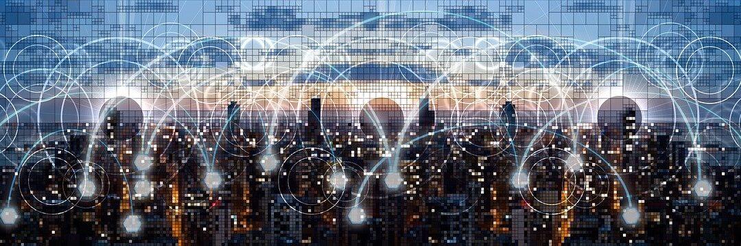 Musterdatenkatalog offener Daten von Städten und Gemeinden