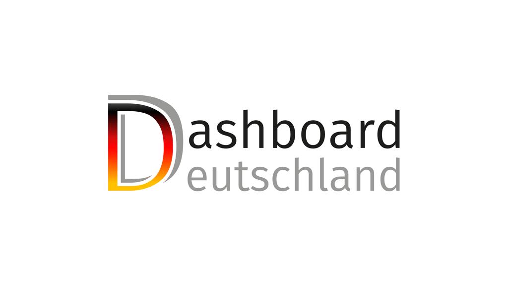 Dashboard Deutschland – Daten und Analysen zur Lage der Nation